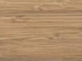 bambus9104---nahled