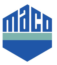 maco_logo_1